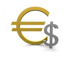 cambio-euro-dollaro-21-300x252.jpg