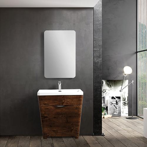 Mobili da bagno in pietra ricostruita mobili da bagno alba for Arredo bagno alba