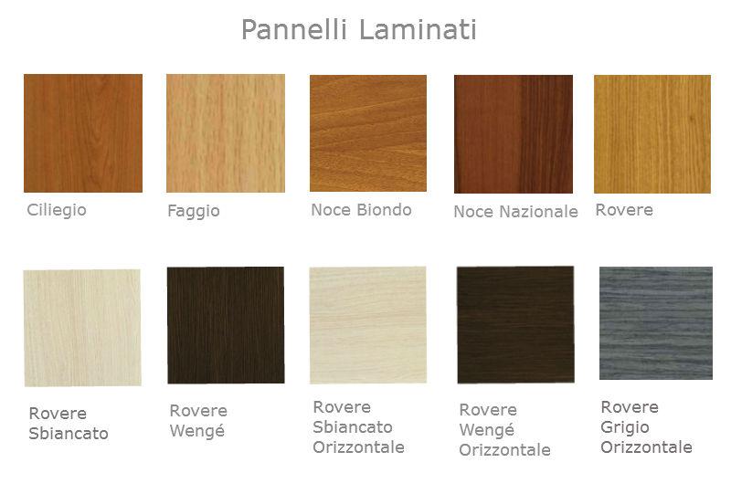 Colori Parquet Laminato. Perfect Download By With Colori Laminati ...