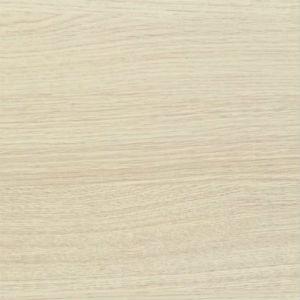 Pannelli Blindate da 50,40 € : Pannello di rivestimento per blindo Rovere Sbiancato