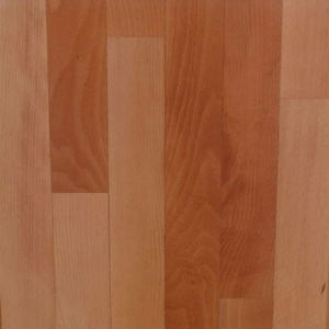 parquet-3-strip-faggio-red5
