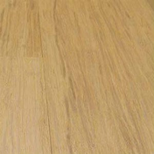 parquet-bamboo-woven-naturale1