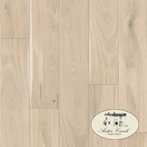 parquet-rovere-1-strip-banana-song4