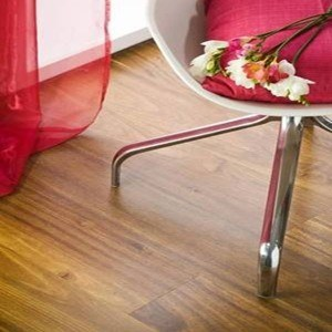 parquet-sucupira-1-strip
