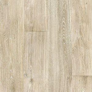 Parquet maxi plancia 3 strip da 12 90 rovere 3 strip for Texture rovere